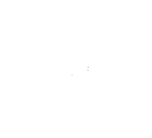 hunters web stamp2