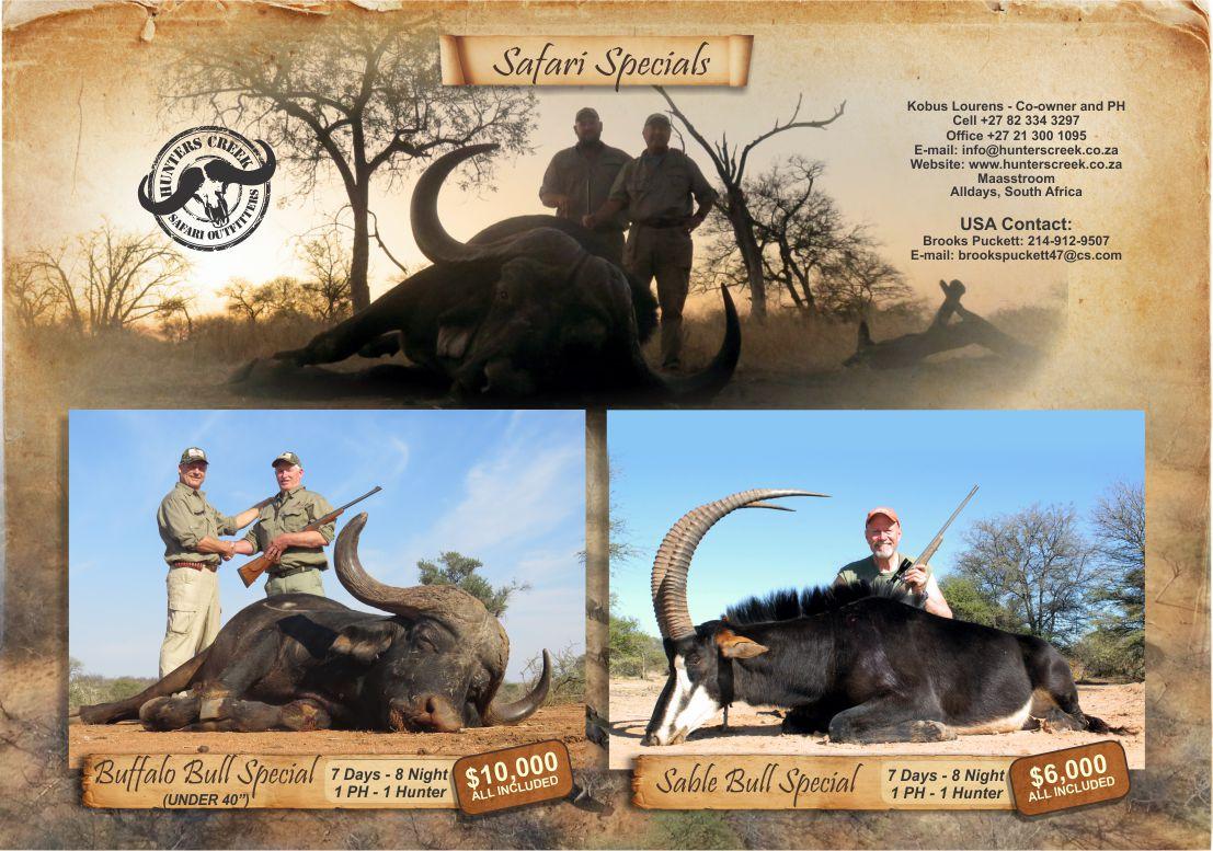 sa safari specials 1